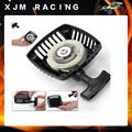 1/5 rc car Empty filter components (5)/air filter sleeve for baja