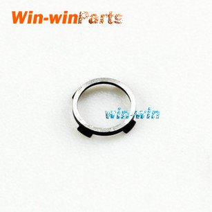 rear camera lens cover holder, back camera lens ring cover, for iPhone 3G 3gs(China (Mainland))