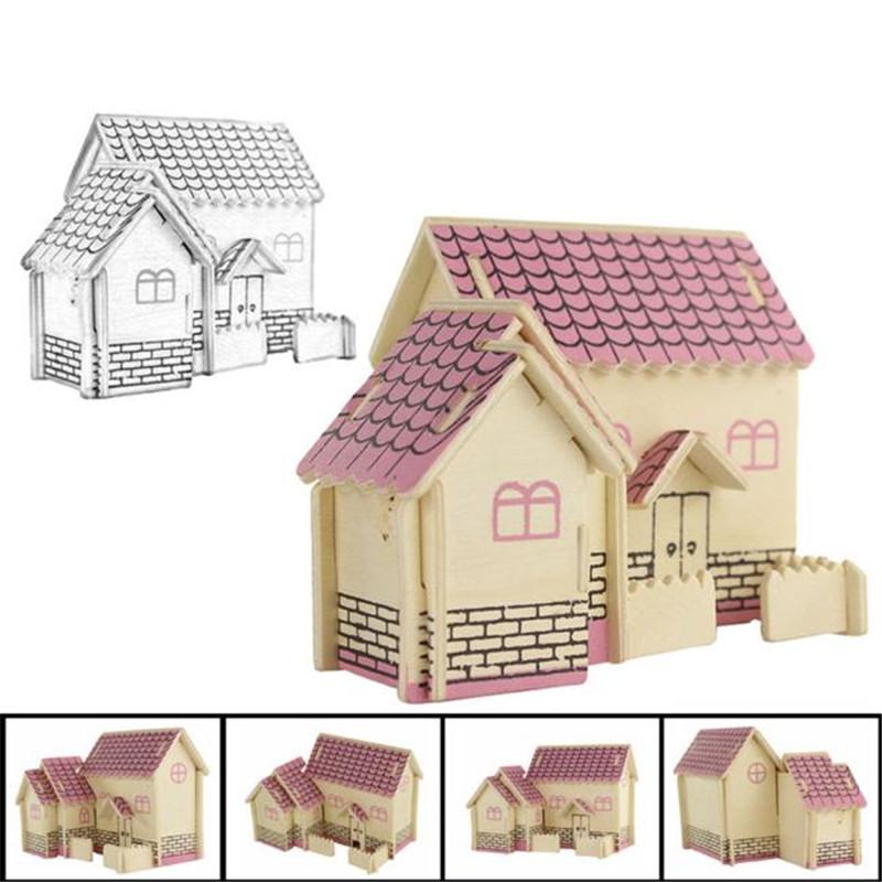 Promoci n de rompecabezas juguetes para adultos compra - Jugueteria para adultos ...