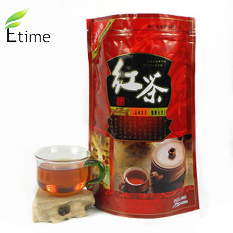Гаджет  lapsang souchong New Arrival Chinese Top Grade black tea 250g Hot Sale Healthcare Organic Food Fragrance Flavor China tea WL006 None Еда