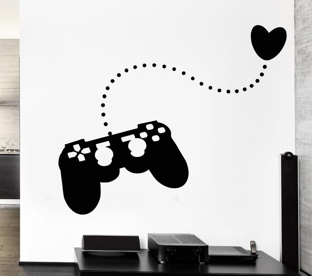 gamer chambre promotion achetez des gamer chambre promotionnels sur alibaba group. Black Bedroom Furniture Sets. Home Design Ideas