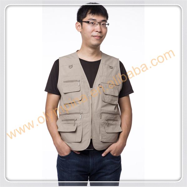 Мужская ветровка OLympinA OlimpinA 2302F COncealment Vest ветровка мужская independent chance quilted vest black