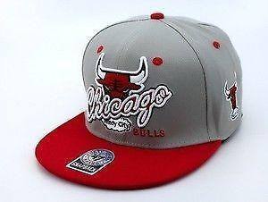 2015 HOT SEL Nwts Vintages Bulls Snapback Cap adjustable hip-hop baseball cap HAT Shipping free(China (Mainland))