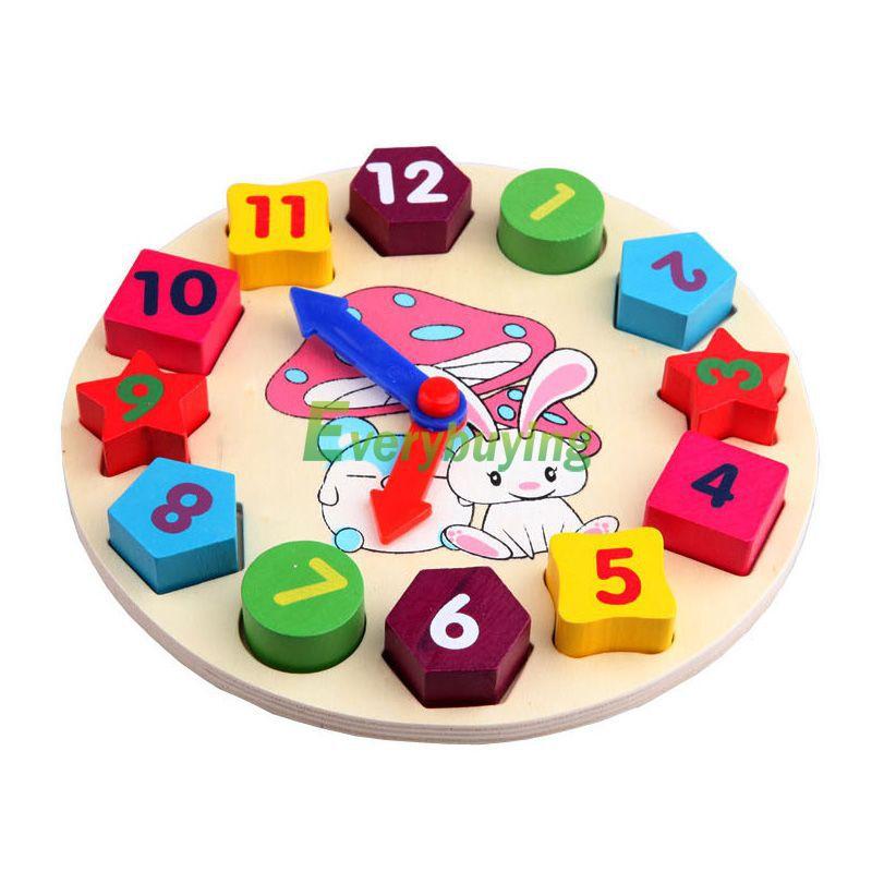 головоломки игрушка