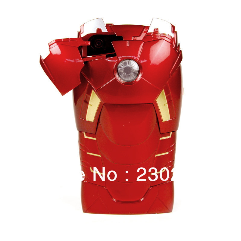 Mark Vii Iron Man Iphone Iron Man Movie Mark Vii