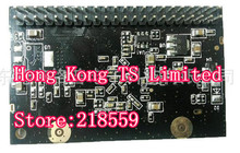 MT7620A module 300M wireless router module supporting the design module AP(China (Mainland))
