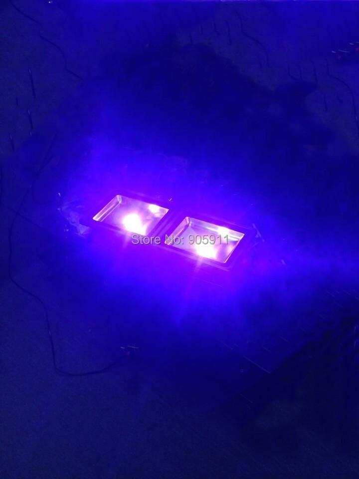 395nm 50w uv led finished lamp for uv curing coating uv led curing. Black Bedroom Furniture Sets. Home Design Ideas
