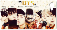 Buy Painting BTS Bangtan Boys Phone Cover Sony Xperia Z Z1 Z2 Z3 Z4 Z5 Compact Mini E4 M C1904 C1905 M2 M5 C3 C4 SP M35h Case for $3.90 in AliExpress store