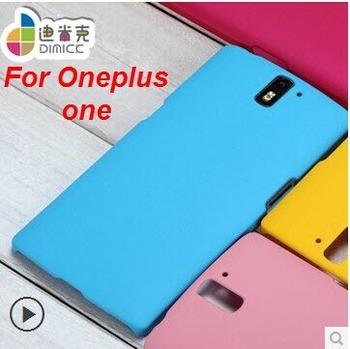 Etui dla OnePlus One 1+ | plecki w różnych kolorach