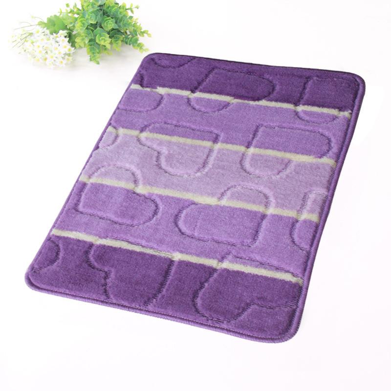 Piso Para Baño Antideslizante:Living Room Area Rug On Carpet Floor