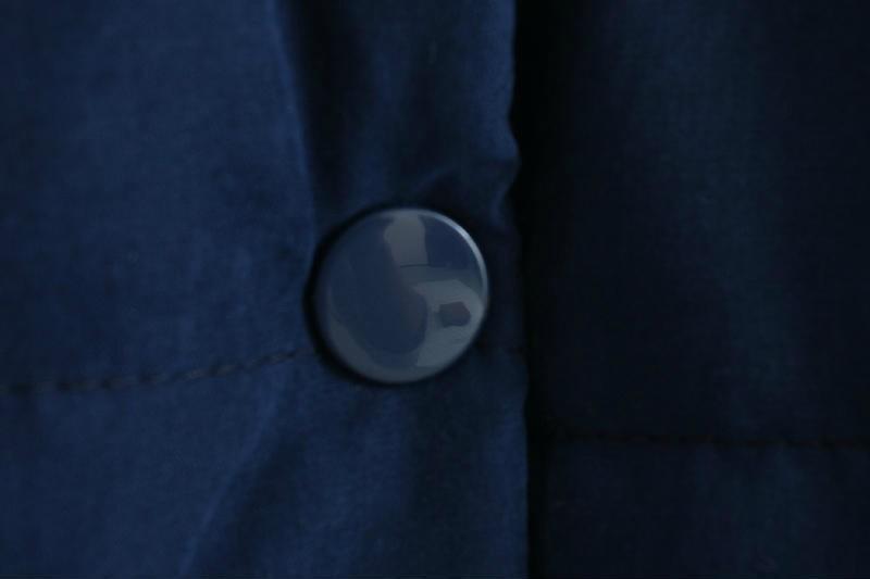 Скидки на Колледж Ветер Новая Зимняя Хлопка мягкой Одежды Простой Легкий Удобный Теплый Кролик Шерсти Ягнят Хлопка-ватник
