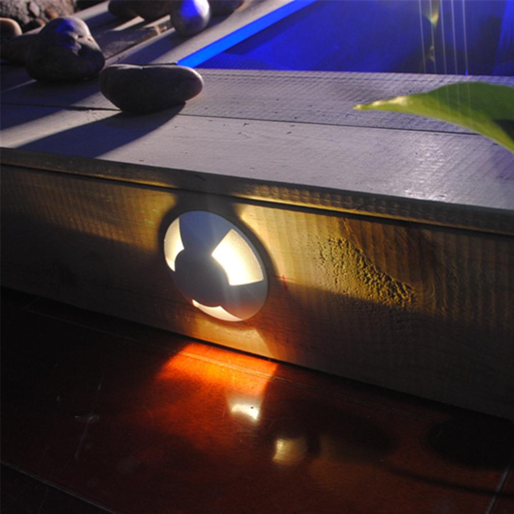 Lampade esterno moderne: lampade moderne, lampadari e ...