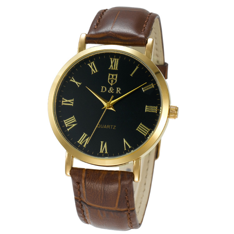 Perfect  Watch ROMA Vintage Watch Women Dress Watches  Secret Deals Today