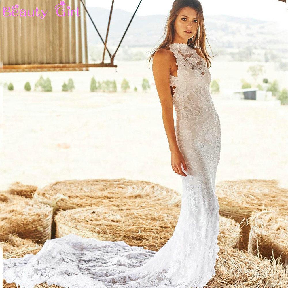 vintage beach wedding gowns vintage beach wedding dresses Vintage Beach Wedding Dresses Dress Ideas