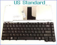 Buy US English Version Keyboard Toshiba Satellite L600-05S L600-03R L600-53B L600-12R L600-05K L600D-15S L600-31L Laptop for $15.98 in AliExpress store