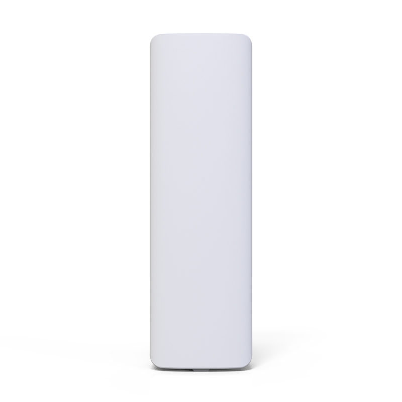 300Mbp Wireless WIFI signal booster amplificador WIFI 14DBI AP CPE Antenna wi fi router wi-fi access point Client Router OpenWRT(China (Mainland))