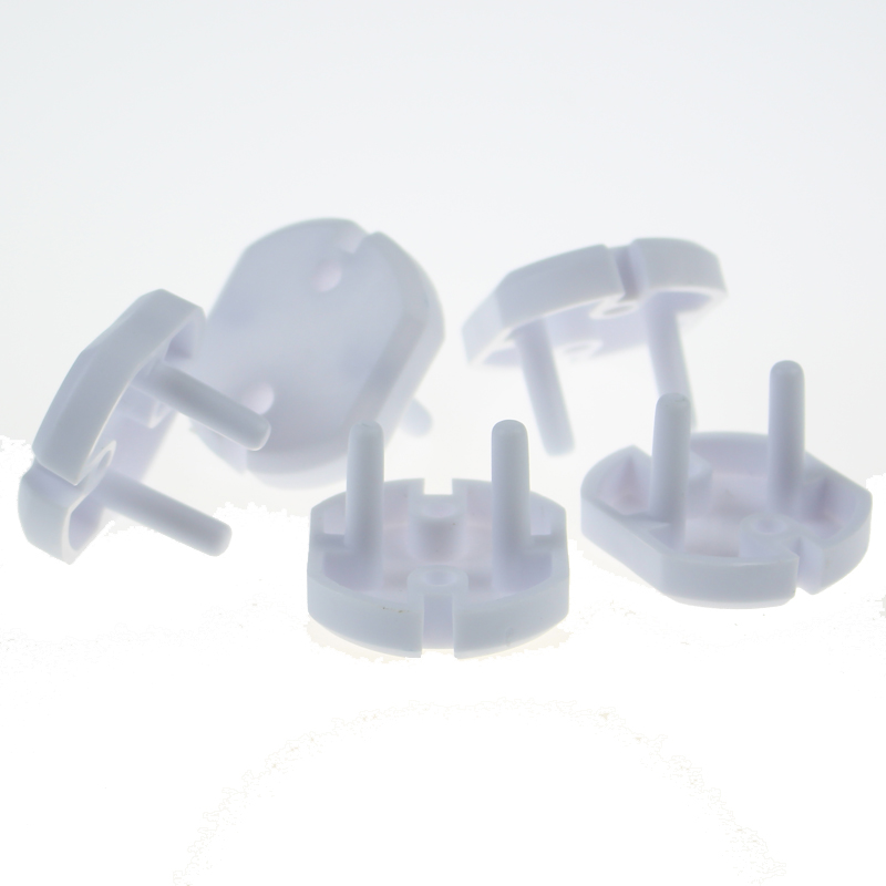 Popular plastic outlet covers buy cheap