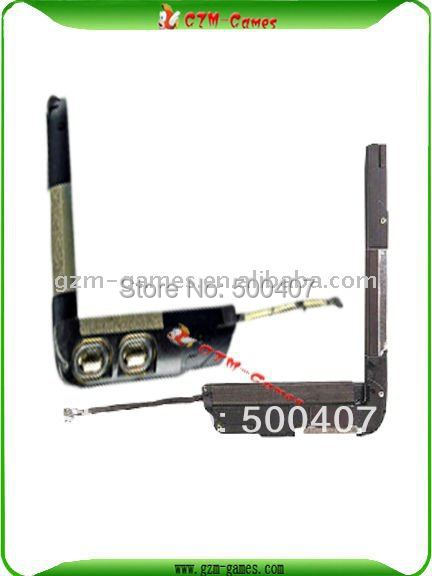 Internal Sound Speaker Loudspeaker Replacement for iPad 2