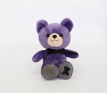 New Arrive Hot Sale Stuffed Toys Bear Plush Small size 25cm Stuffed Bear Plush Toys for kids gift