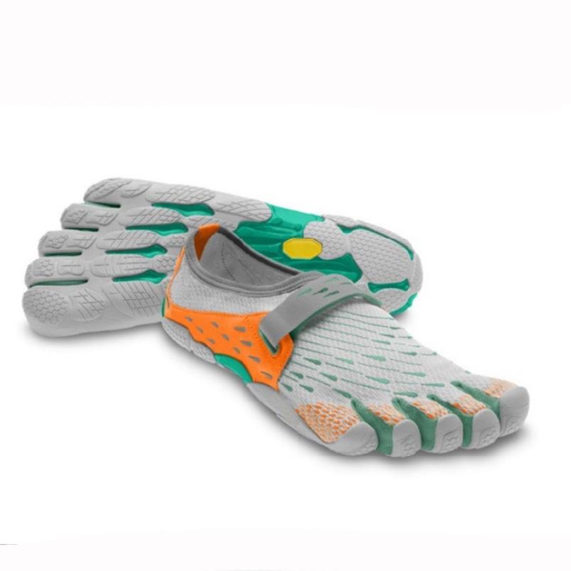 free shipping 2015 mesh slip sneakers five