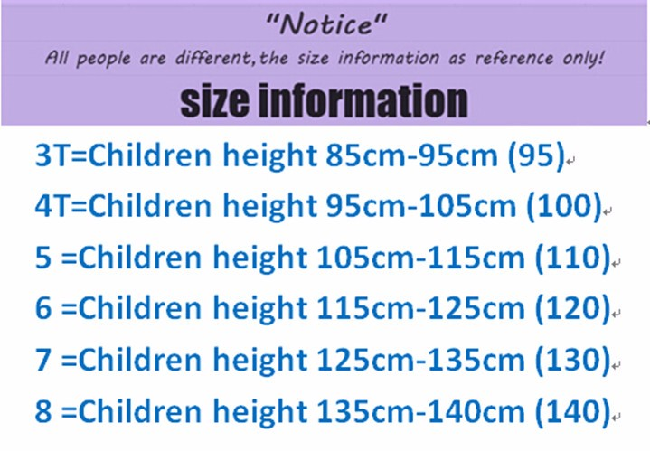 Kids boys shirts linen Boys Brand Blouse Long-sleeve Spring Autumn Shirt for Boy Girl Tops clothes clothing