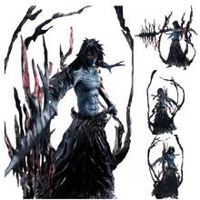 Фигурка персонажа Ичиго Куросаки — Блич (20 см)