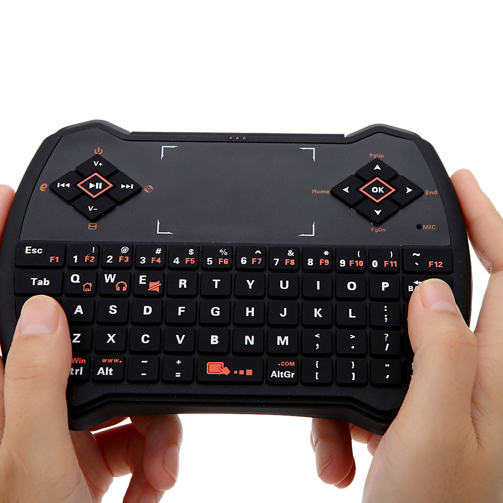Клавиатура + Мышка Keyboard Mouse Combos 2.4g Linux Mac OS C2097-470 symons mitchell that s so gross human body