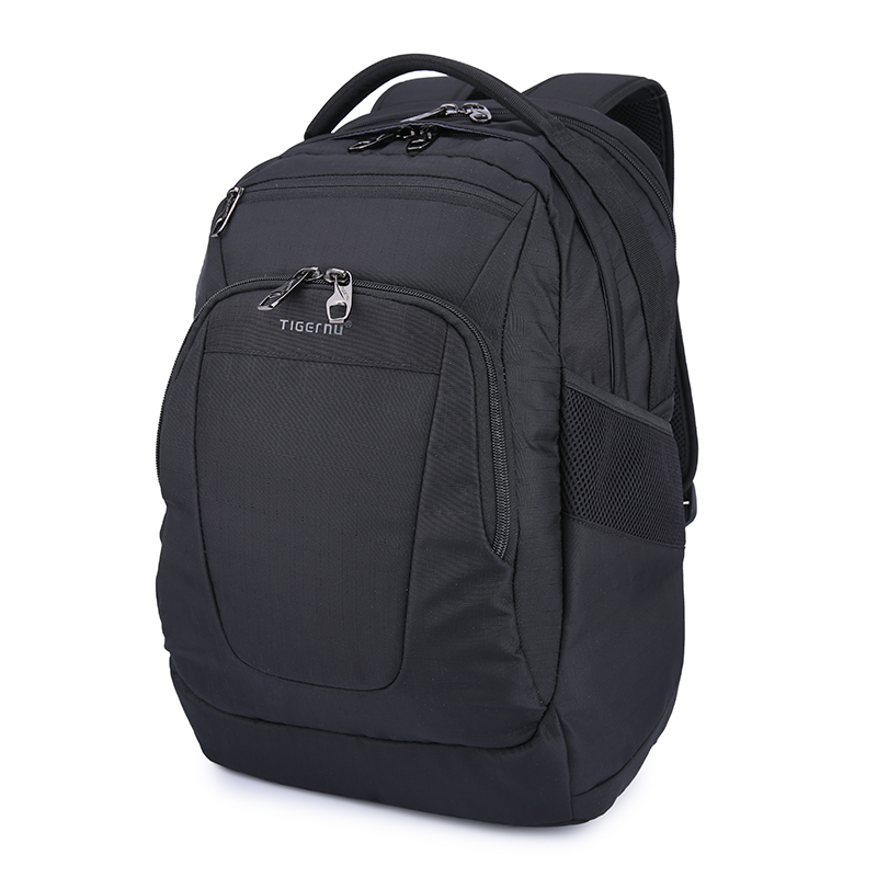 Online Get Cheap Fashion Laptop Backpack -Aliexpress.com | Alibaba ...