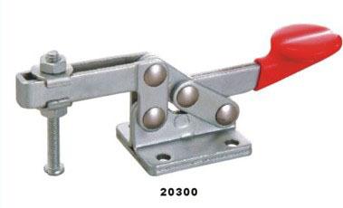 Horizontal Handle toggle clamp 20300 Holding Capacity 30kgs(China (Mainland))
