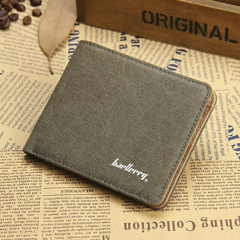 man-canvas-mens-wallets-top-quality-wallet-card-holder-multi-pockets-credit-cards-purse-for-male-simple-design-brand-purses