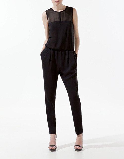 Perfect Jeans Jumpsuits For Women Jumpsuit Jeans Jumpsuits Jeans Plus Size