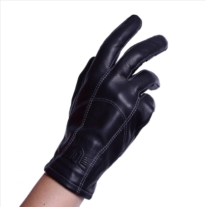 motorcycle riding gloves gloves riding gloves pure sheepskin touch<br><br>Aliexpress