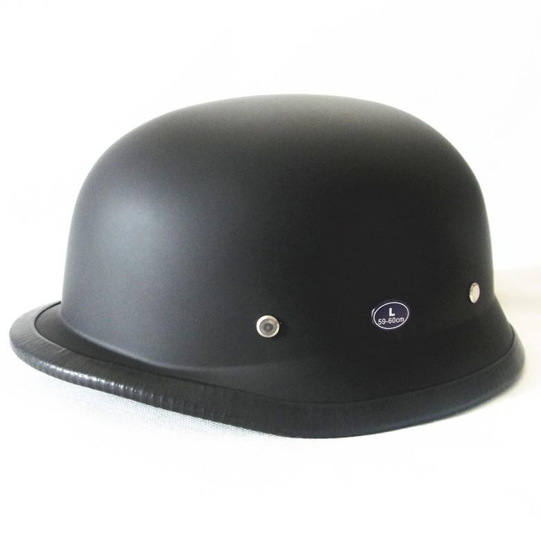 Мотоциклетный шлем армейский фото