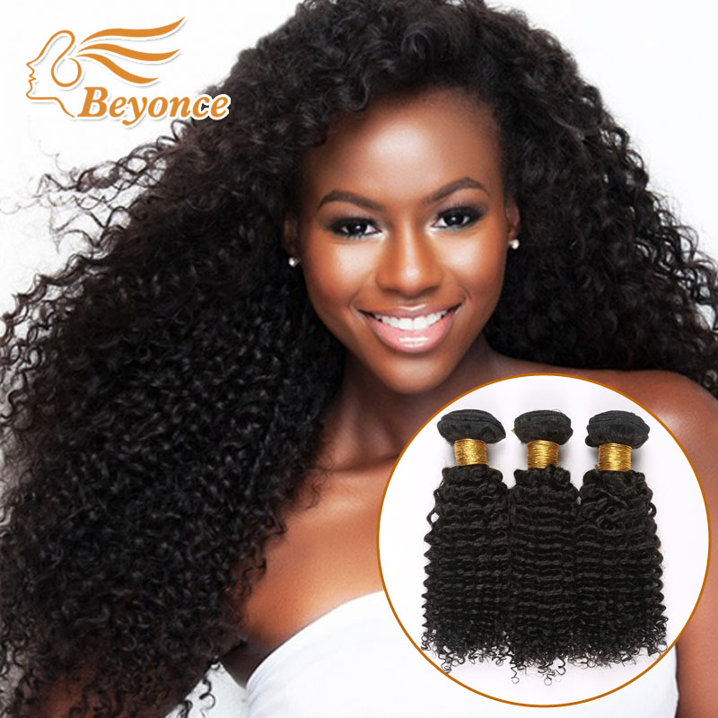Best Product For Natural Afro Hair In Usa