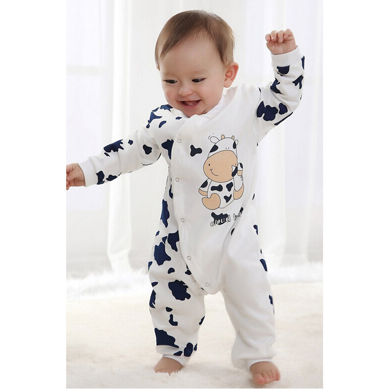 Beautiful Images Of Cute Baby Boy Clothes Cutest Baby Clothing And