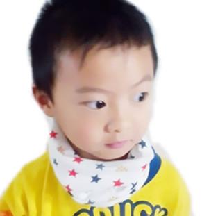 2015 новые прибытия животных дизайн милый ребенок шарф зима теплая хлопок дети шарф мальчик в девочке воротники звезда и сетка цвет шарфы
