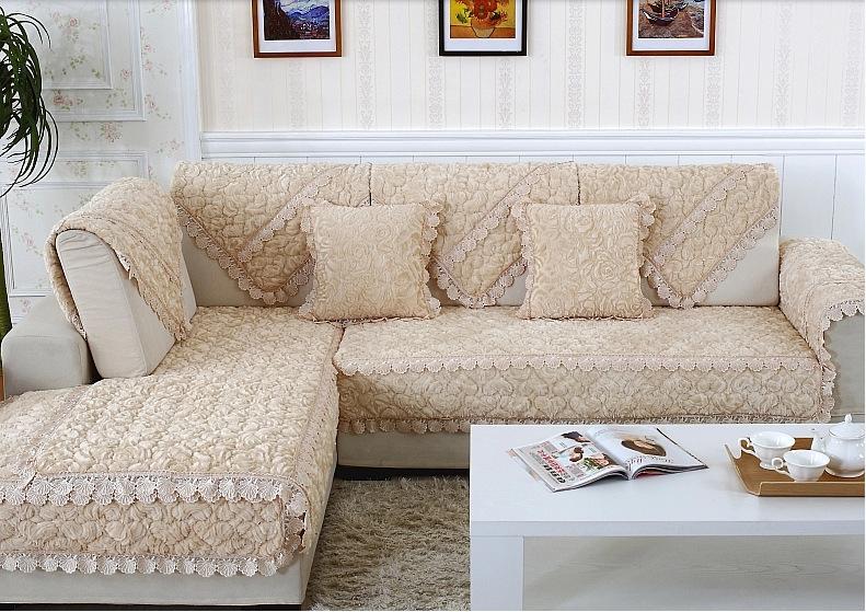 wegner sofa ge 290