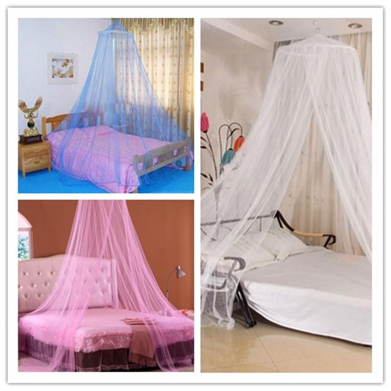 Online Get Cheap Girls Canopy Beds
