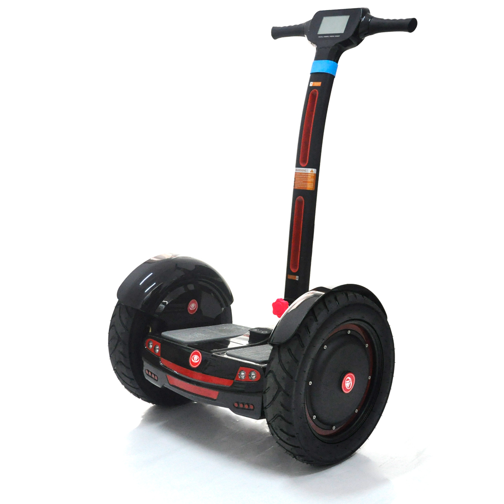 Electric bicycle outdoor store electric scooters for for Motorized bicycle shops near me