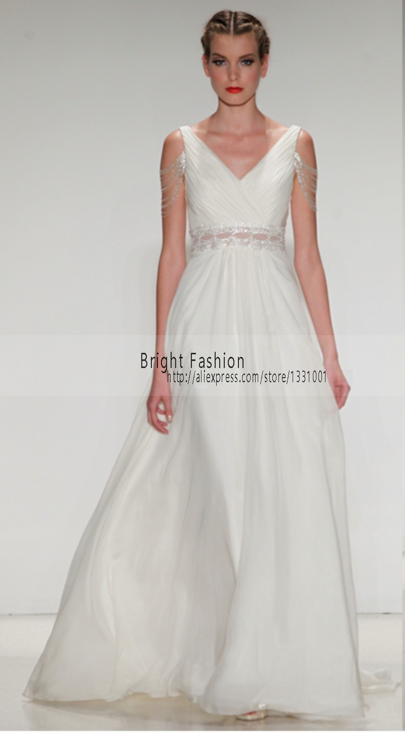 Buy sexy petite wedding dresses clearance for Petite dresses for wedding