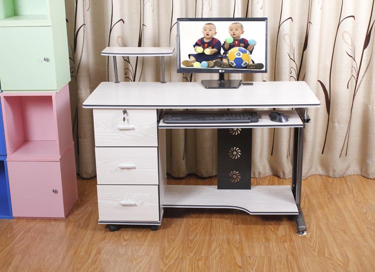 Дешёвые офисные столы стеклянные и схожие товары на aliexpre.