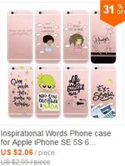 High Quality Mandala Buddha Flower Design Soft Clear Crystal TPU Soft Phone Case Cover For Apple iPhone 5S 6 6S Coque Fundas