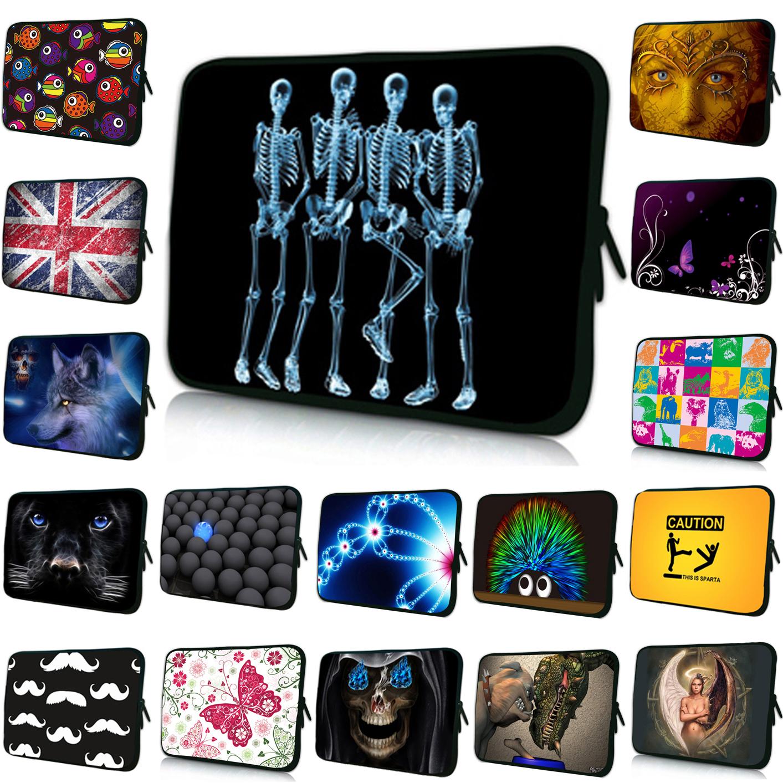 Dell Xps Sac Promotion Achetez Des Dell Xps Sac