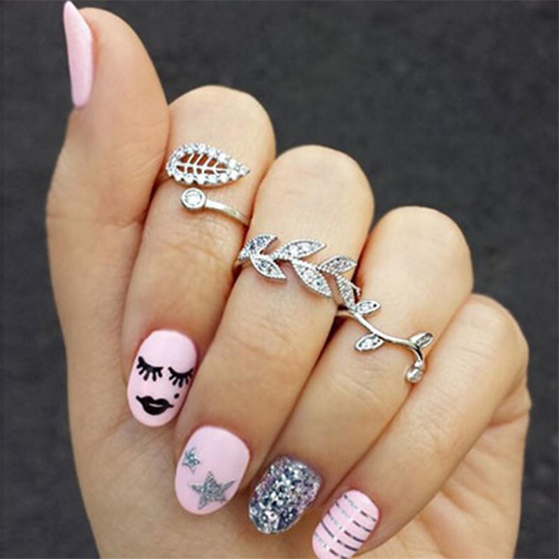 Купить женские серебряные кольца в Sunlight недорого