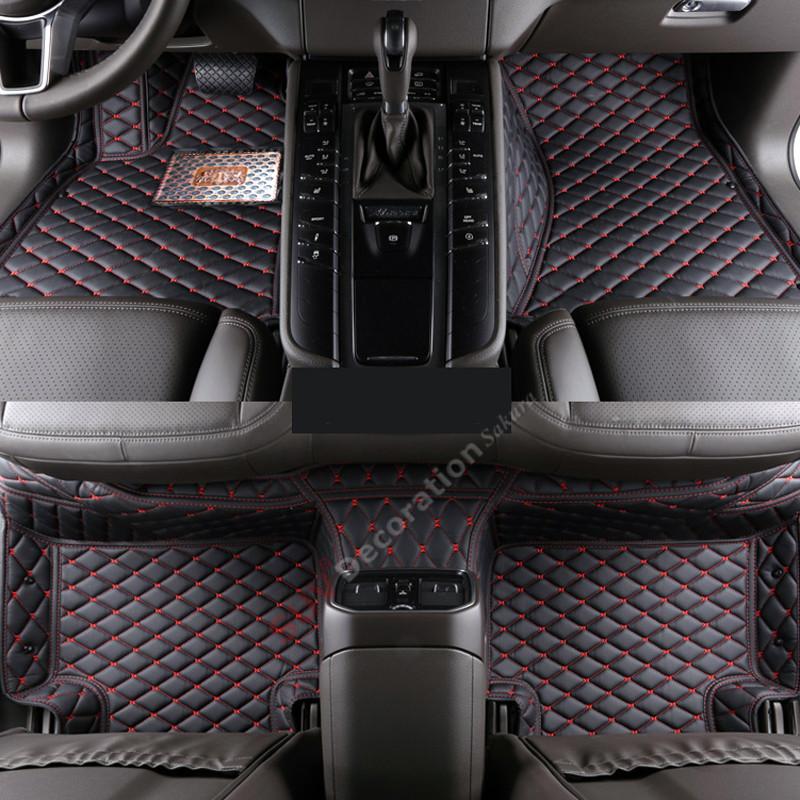 Lincoln Navigators Promotion Shop For Promotional Lincoln Navigators On