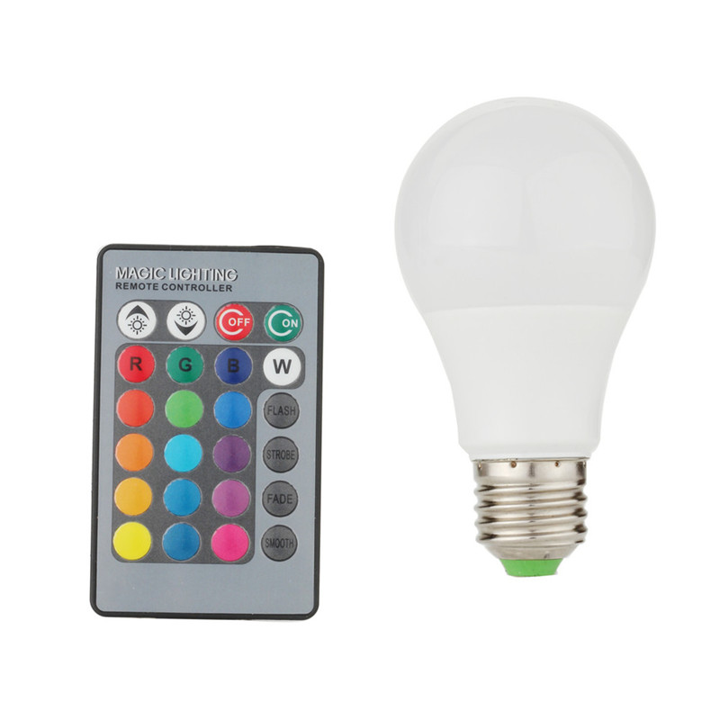 Popular Remote Control Christmas Light-Buy Cheap Remote Control ...