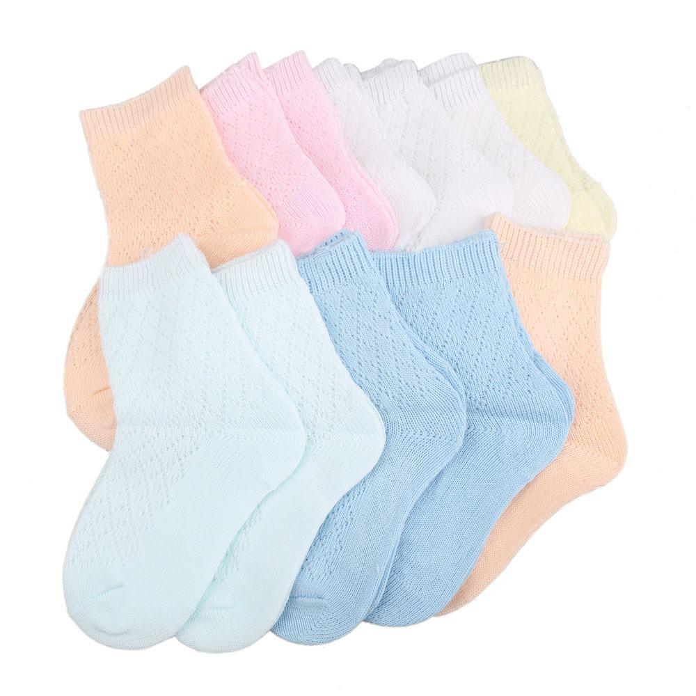 Носки для мальчиков Vakind