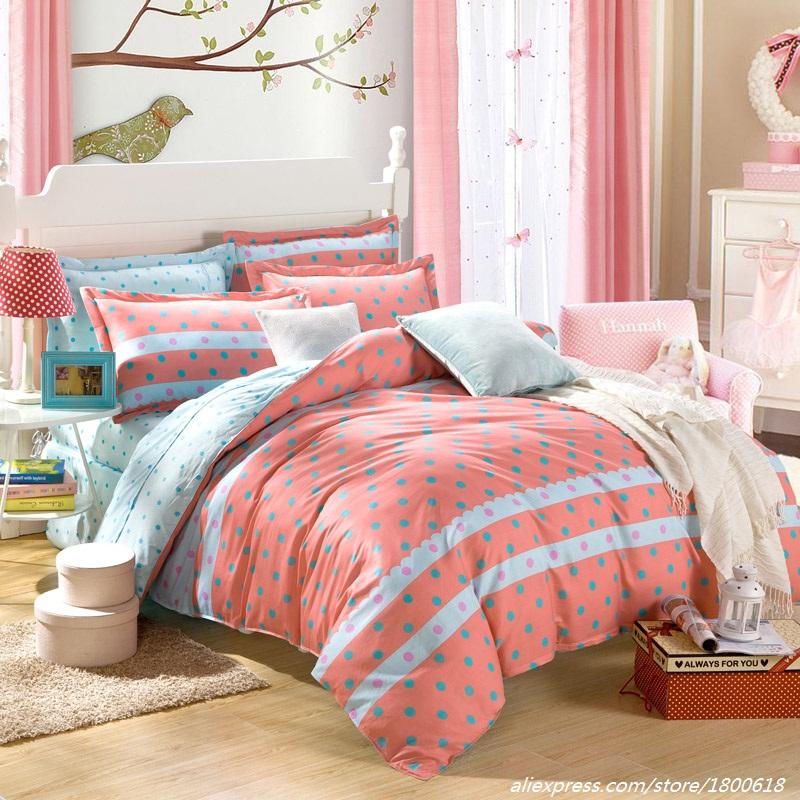 Queen sistemas del lecho del estilo del verano sue o ropa - Ropa de cama original ...
