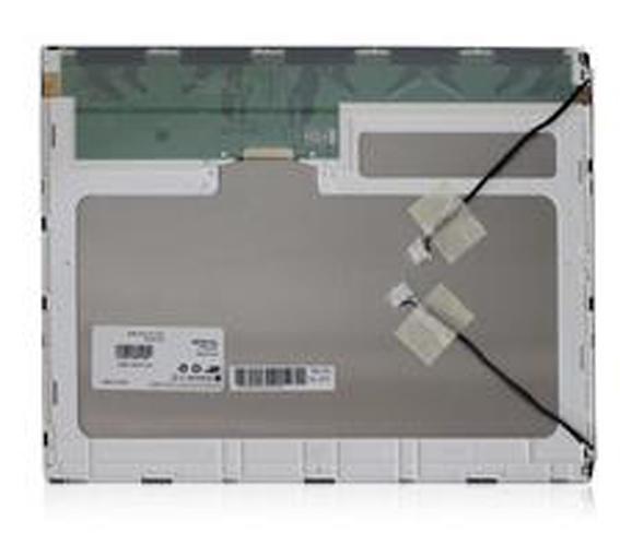 Фотография LM150X08(TL)(B1) 15 inch 1024*768 100% Tested Working Perfect quality lcd panel LM150X08-TLB1 LM150X08 TLB1 LM150X08 TL B1