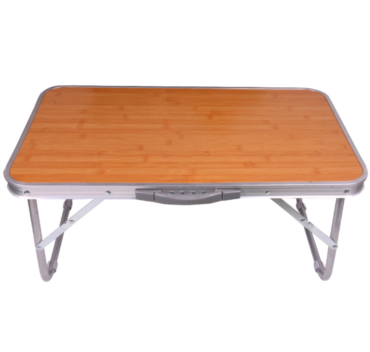 Outdoor folding table computer table children table portable dining table(China (Mainland))